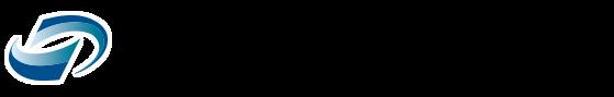 广东国望精细化学品有限公司|国望|化工|胶粘剂|复合